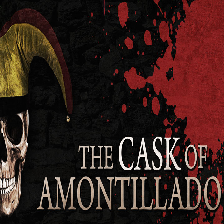 the-cask-of-amontillado-4-store