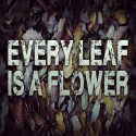 every-leaf-is-a-flower-store