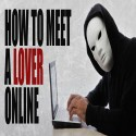 how-to-meet-a-lover-online-3-store