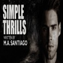simple-thrills-7-store