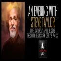 steve-taylor-live-store
