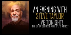 steve-taylor-live-tonight-ws