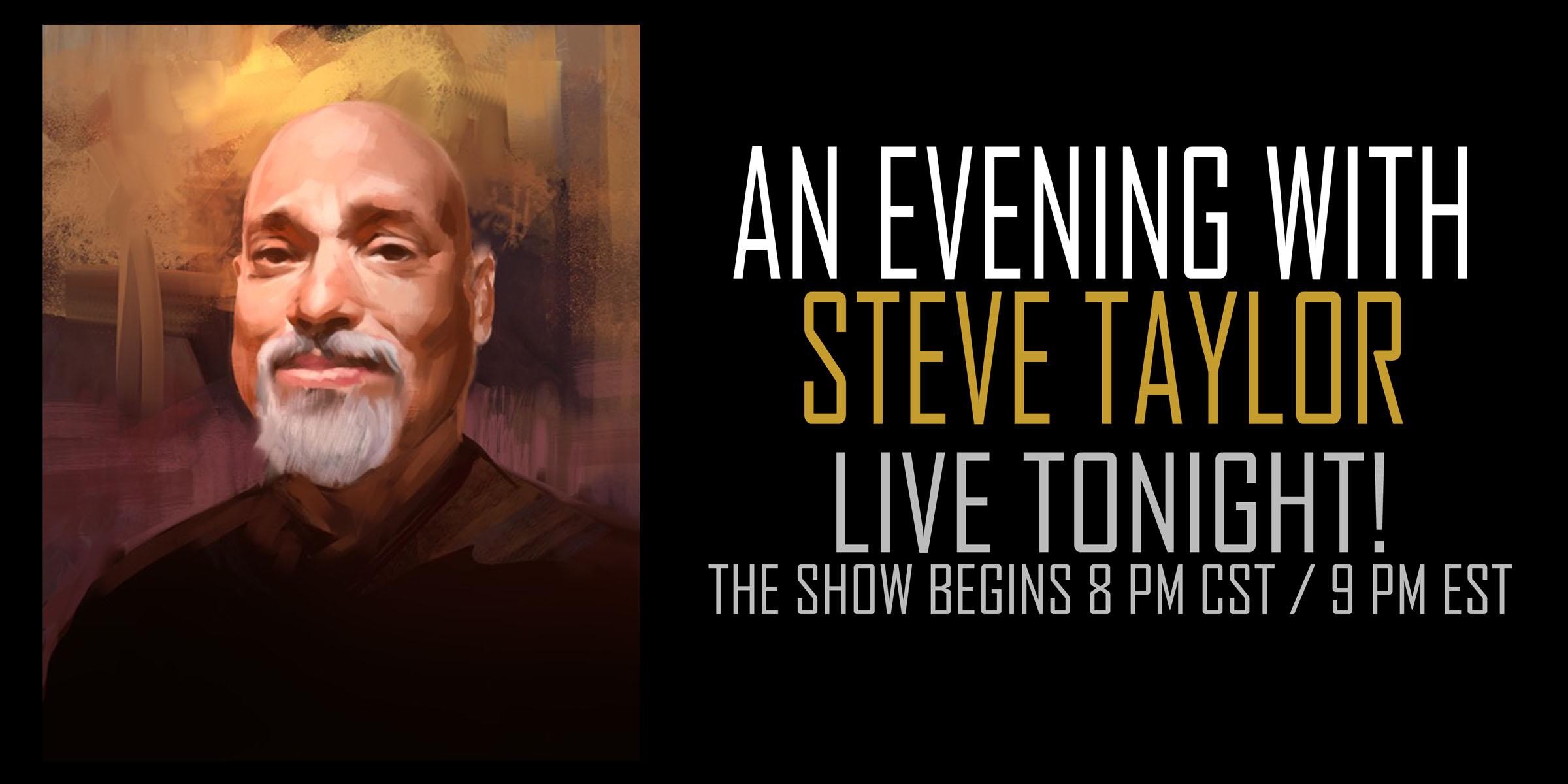 /steve-taylor-live-tonight-ws