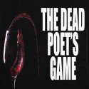 the-dead-poets-game-3-store
