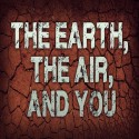 the-earth-the-air-and-you-store
