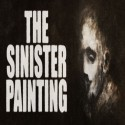 the-sinister-painting-5-store