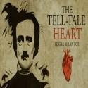 thetelltaleheart-5-store