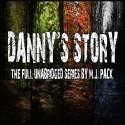 dannys-story-5-store