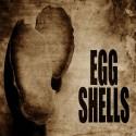 eggshells-5-store