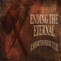 ending-the-eternal-store