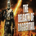 the-delgath-of-daggertail-4-store