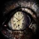 timekeeper-store