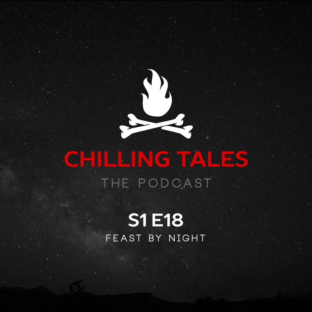 S1E18-FeastByNight
