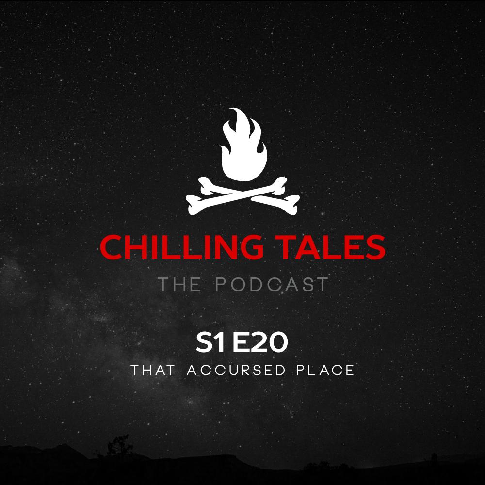 S1E20-ThatAccuredPlace