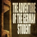 the-adventure-of-the-german-student-2-store