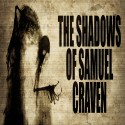 the-shadows-of-samuel-craven-5-store