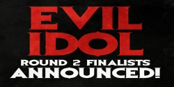 evil-idol-round-2-announced-3-ws