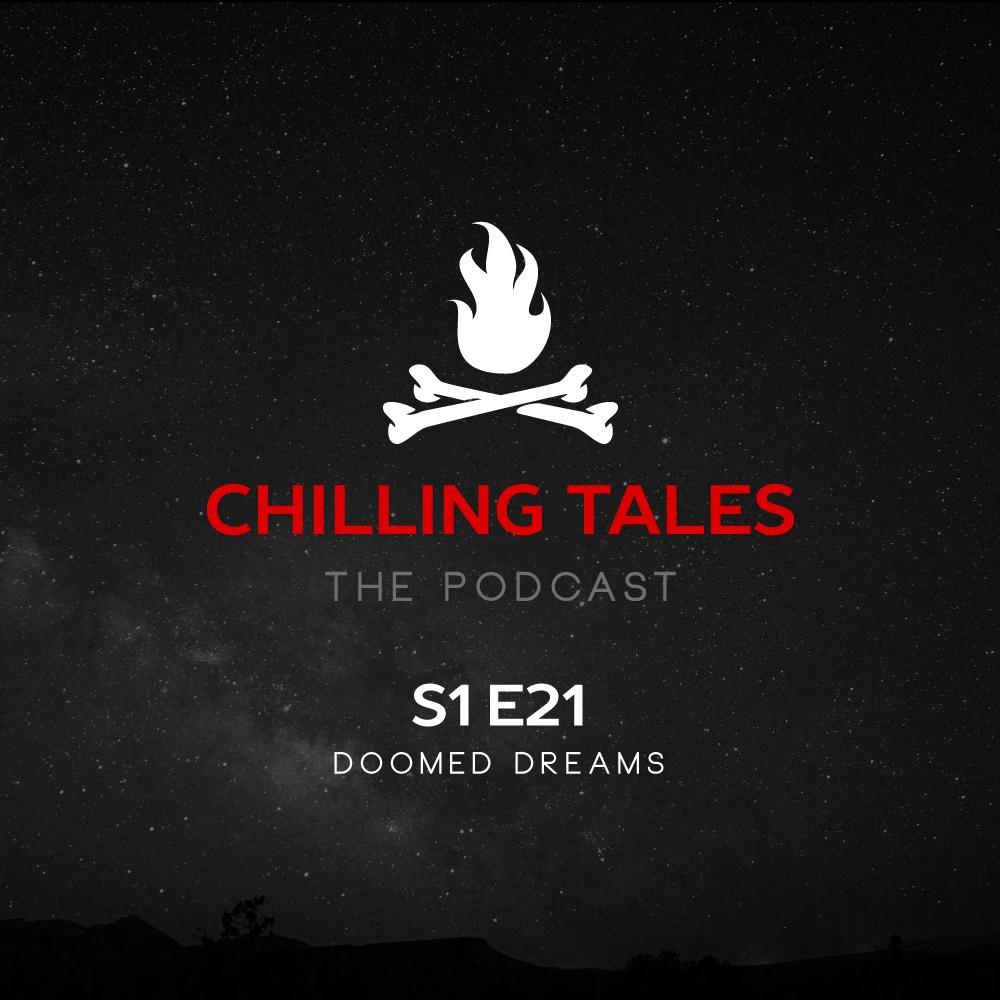 S1E21-DoomedDreams