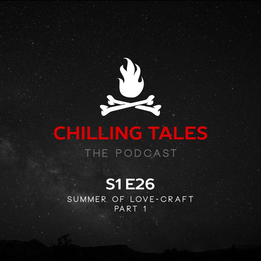 S1E26-SummerOfLoveCraftPart1