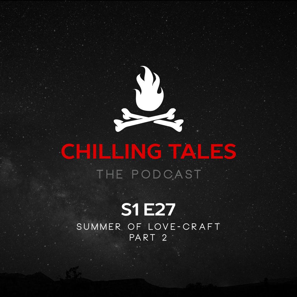 S1E27-SummerOfLoveCraftPart2