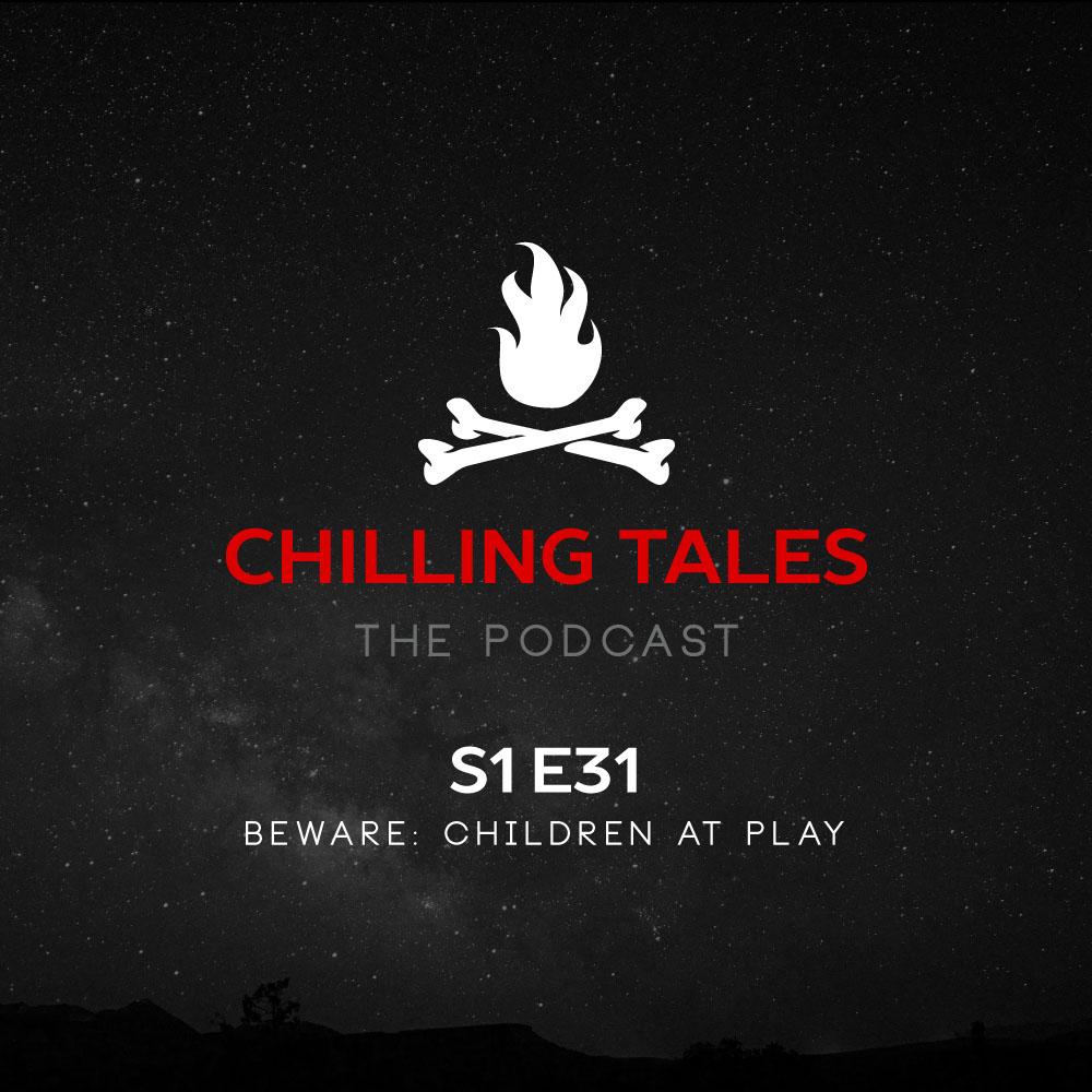 S1E31-BewareChildrenAtPlay