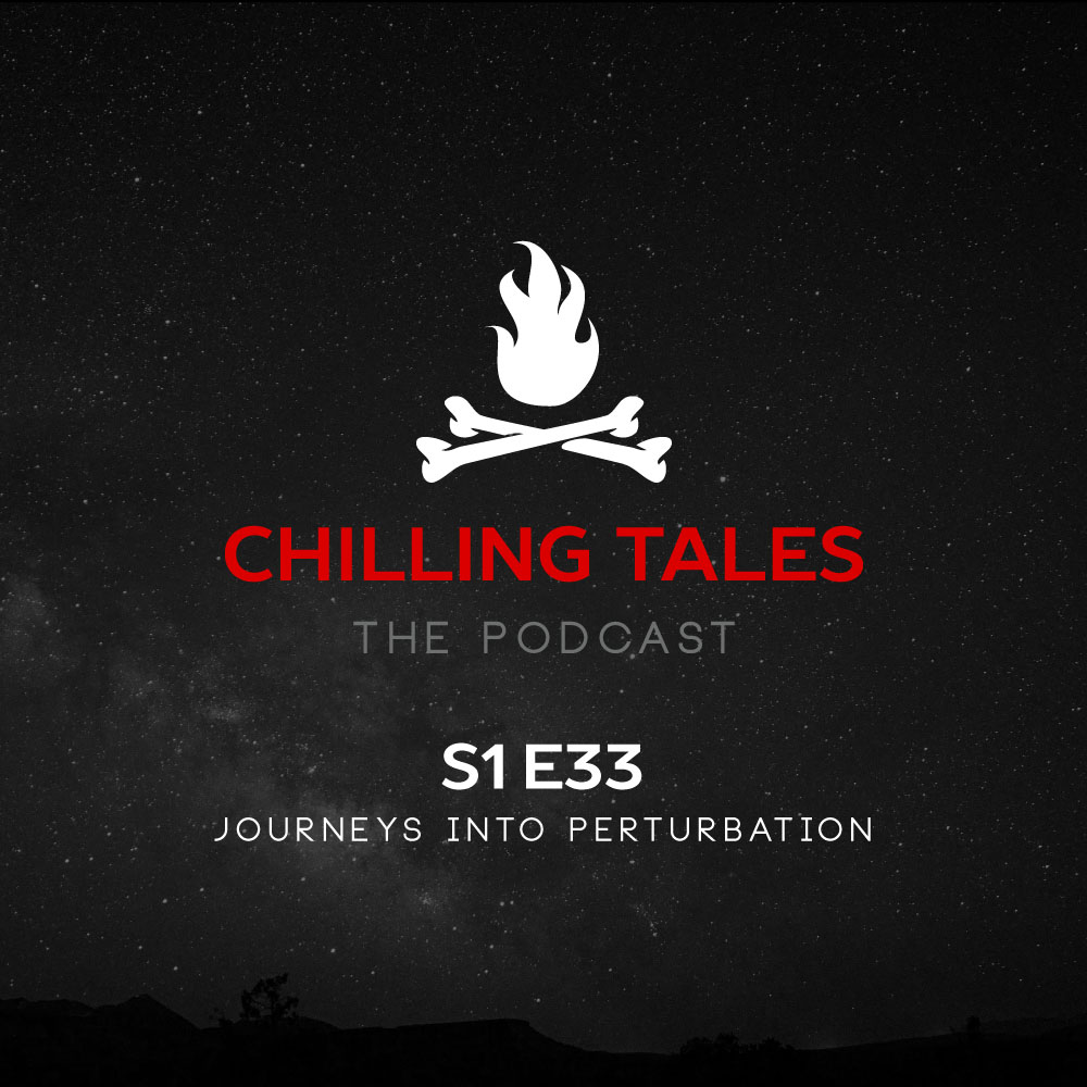 S1E33-JourneysIntoPerturbation