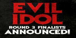 evil-idol-round-3-announced-2-ws