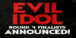 evil-idol-round-4-announced-1-ws