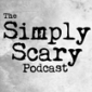 the-simply-scary-podcast-logo-100px