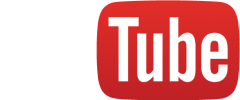 youtube-logo-full_color-white-text