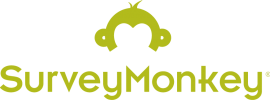 surveymonkey-green-logo