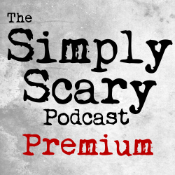 the-simply-scary-podcast-logo-premium