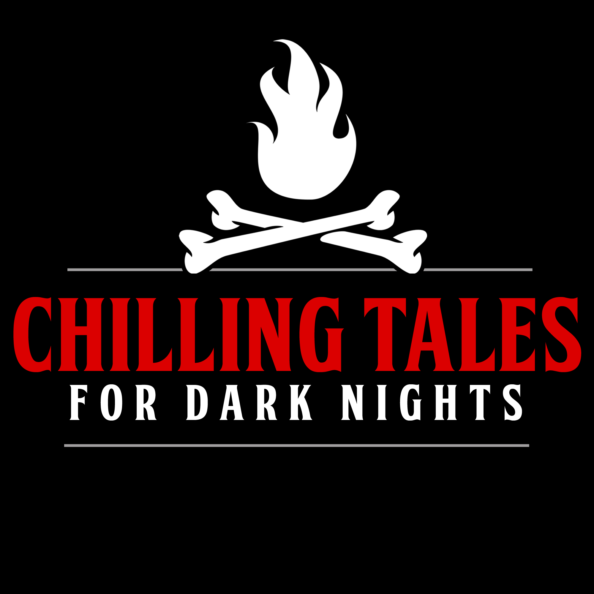 Chilling Tales for Dark Nights