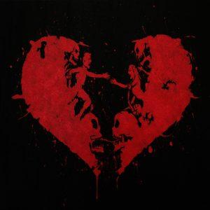 """""""A Heart's Obsession"""" by Viktoria Wasiltchenko (feat. Eden)"""