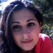 Justine Anastasia - Profile Photo - Cropped