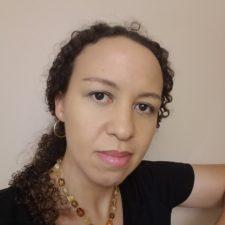 Zorayda - Profile Photo - Cropped