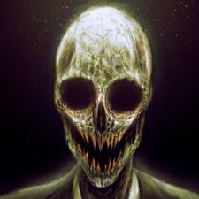 Doctor Horror - Profile Image