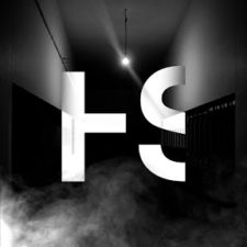 HauntingStories - Profile Image