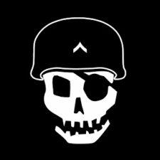 MaddMike - Profile Image