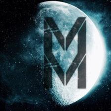 Mortis-Media-Profile-Photo