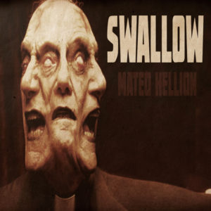 """Swallow"" by Mateo Hellion (feat. Spike ""Mr. Creepypasta"" Edmond)"
