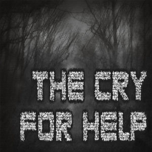 """The Cry for Help"" by Todd Martin (feat. Spike ""Mr. Creepypasta"" Edmond)"