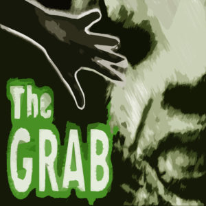 """The Grab"" by Richard Laymon (feat. Matt Grant)"