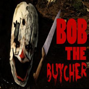 """Bob the Butcher"" by Kyle Dorsey (feat. Matt Grant)"