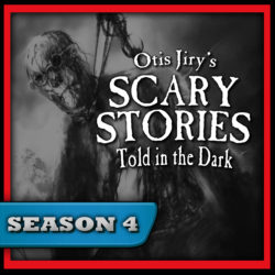 Scary Stories Told in the Dark - Season Pass - Season 4 - v2