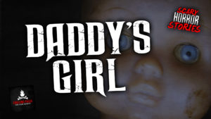 """""""Daddy's Girl"""" by Andrew Pendragon - Performed by Jordan Lester"""