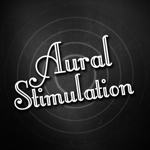 Aural Stimulation