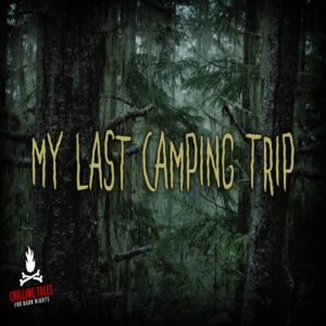 """""""My Last Camping Trip"""" by Dustin Koski (feat. Jeff Clement)"""