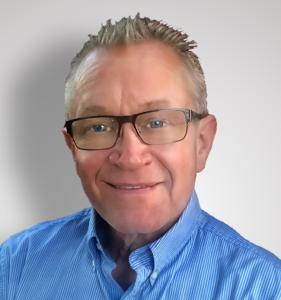 Paul J. McSorley