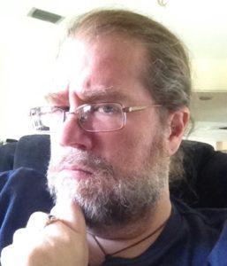 Bob Brinkman